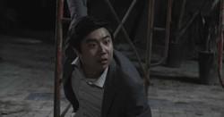 05-김태현