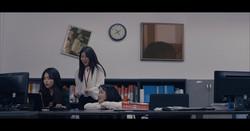 23-스틸컷-손하경+서영주+박상아