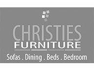 013-Christies-Furniture_edited.jpg