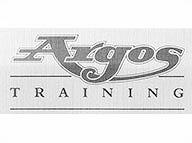 009-Argos_edited.jpg