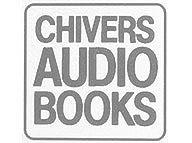 011-Chivers-Audio_edited.jpg