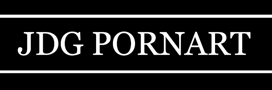 JDG PORNART v2 Featuring Msnovember for