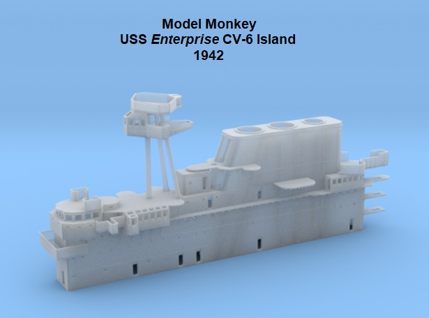 model monkey 3d catalog and advice in english