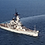 "Thumbnail: 1/350 Iowa class 16""/50 cal. Modernized Turrets (not for Tamiya)"