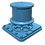 Thumbnail: 1/128 Windlass for Destroyers