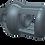 Thumbnail: 1/25 Tiger I 88mm KwK 36 L/56 Muzzle Brake