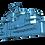 Thumbnail: 1/525 USS Hornet CV-12 Island, November 1943 - June 1945