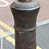Thumbnail: 1/48 Cannon Bollards for Architectural Models