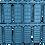 Thumbnail: 1/144 Ship's Doors, US Navy type (set of 36)