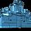 Thumbnail: 1/525 USS Franklin CV-13, May - November 1944