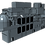 Thumbnail: 1/542 USS Saratoga CVA-60 Island, 1970-1975