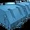"Thumbnail: 1/200 Sumner class and Gearing class 5""/38 cal. Mk.38 Mounts"