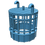 Thumbnail: 1/128 Lantern for Type 271 and 273 Radar