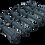 Thumbnail: 1/146 Royal Navy 32-pounder Cannons, Blomefield 1790 long-pattern
