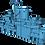 Thumbnail: 1/525 USS Intrepid CV-11 Island, April 1943 - February 1944