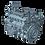 Thumbnail: 1/25 Tiger and Panther Maybach HL230 P30 Motor