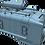 "Thumbnail: 1/192 Omaha class Cruiser 6""/53 cal. Turrets (set of 2)"