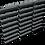 Thumbnail: 1/128 Floater Net Basket Inserts (set of 24)