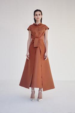 3.11-copper-lookbookskirt