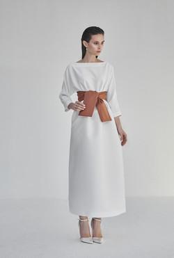 3.7-white-lookbook