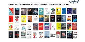 50 books.jpg