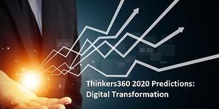 thinkers 360 predictions.jpg