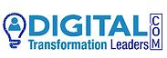 dtl logo 300-1.png