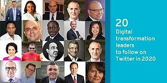 20 DTL to follow in 2020.jpg
