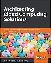 architec cloud.jpg
