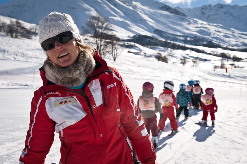 esf-ski-albiez-enfants