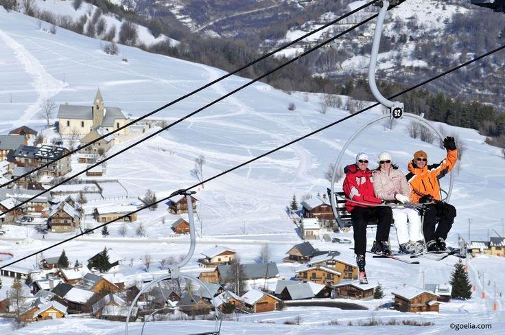 pistes-ski-albiez