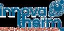 logo-innovatherm.png