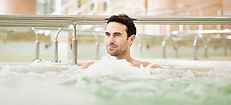 Barbotan-Chaine-thermale-du-soleil-bain-