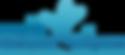 c-logo__thermechatelguyon.png