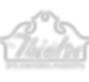 logo-theatre.png