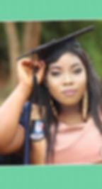 Wendy graduation.jpeg