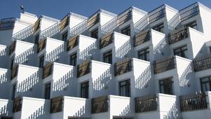 投資用のマンション・アパート売却時の「税金」と節税に使える「控除」