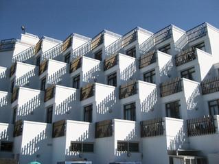 Hohe Dynamik am Wohnimmobilienmarkt: AENGEVELT sieht jedoch keine Blase