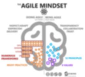 agile-mindset-as-header.jpg