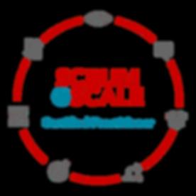 ScrumAtScale_Logo_Trans.png