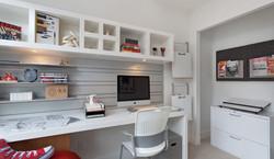 creative-office-area