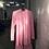 Thumbnail: Louren Pink Loungewear Set