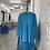 Thumbnail: Louren Turquoise Loungewear Set