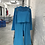 Thumbnail: Rosie Turquoise Loungewear Set