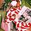 Thumbnail: Flower Hair Clip
