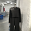 Thumbnail: Rosie Black Loungewear Set