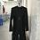 Thumbnail: Margot Black Loungewear Set