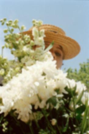 Paula Nadal-32.jpg