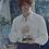 Thumbnail: Paris Shirt in White