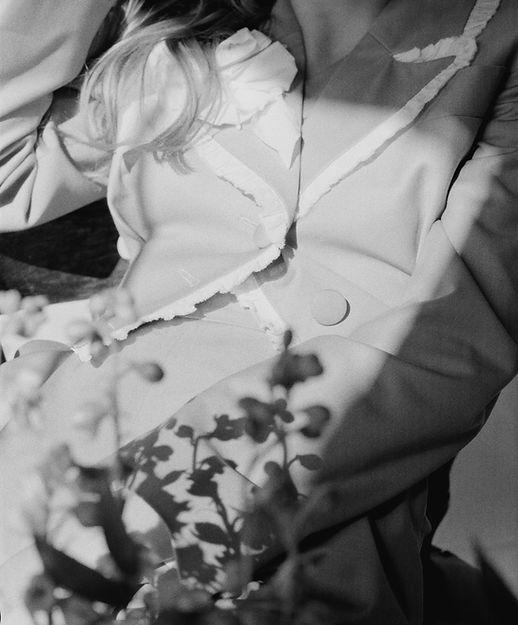Paula Nadal-38.jpg